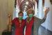 Ans en Gemma maken schoon bij Residentie Mariëndaal