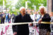 Korian - Stepping Stones - Opening Villa Nuova