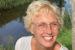 Sigrid van der Veer - Korian - Stepping Stones